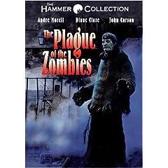 Zombie Filmology 51NHGRnaSyL._SL500_AA240_