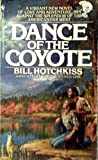 img - for Dance of the Coyote book / textbook / text book