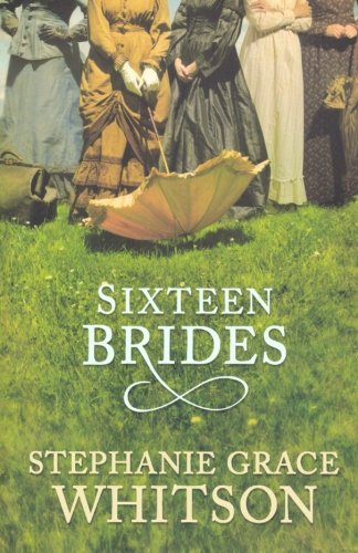 Image of Sixteen Brides