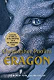 img - for Eragon (Inheritance, Book 1) book / textbook / text book