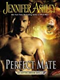 Perfect Mate: A Shifters Unbound Novella