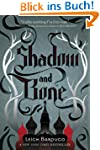 Shadow and Bone (The Grisha Book 1) (...
