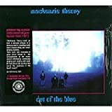 Out of the Blue by MACKENZIE THEORY (2010-01-19)
