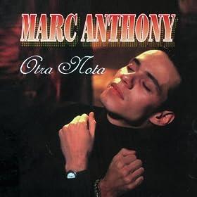 Amazon.com: Otra Nota: Marc Anthony: MP3 Downloads