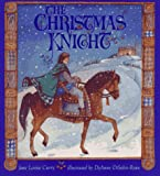 img - for Christmas Knight, The book / textbook / text book