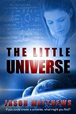 The Little Universe