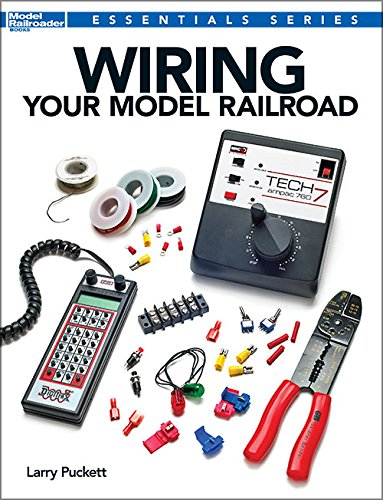 wiring-your-model-railroad-essentials