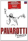 echange, troc  - L. Pavarotti - Pavarotti Forever
