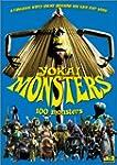 Yokai Monsters:One Hundred