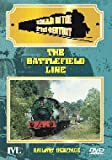echange, troc Steam in the 21st Century - the Battlefield Line [Import anglais]
