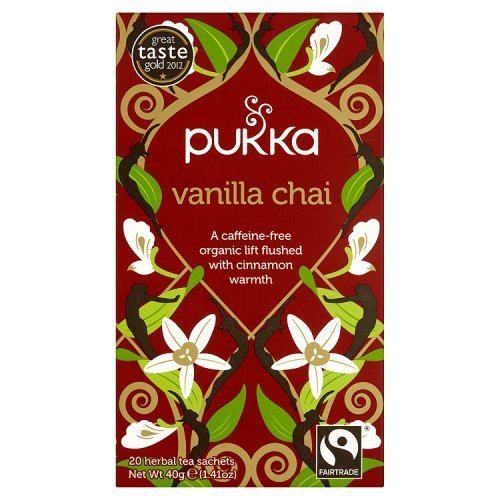 3-pack-pukka-herbs-vanilla-spice-chai-tea-20-sachet-3-pack-bundle