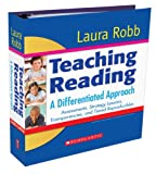 Teaching-Reading-A-Differentiated-Approach-Assessments-Strategy-Lessons-Transparencies-and-Tiered-Reproducibles