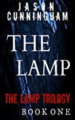 The Lamp: A Supernatural Thriller