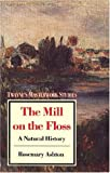 img - for The Mill on the Floss: A Natural History (Twayne's Masterwork Studies Series) book / textbook / text book