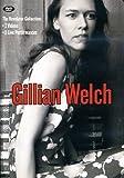 echange, troc Gillian Welch - The Revelator Collection [Import USA Zone 1]