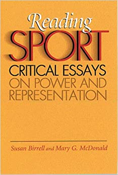 Essays on power