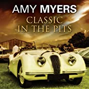 Classic in the Pits | Amy Myers