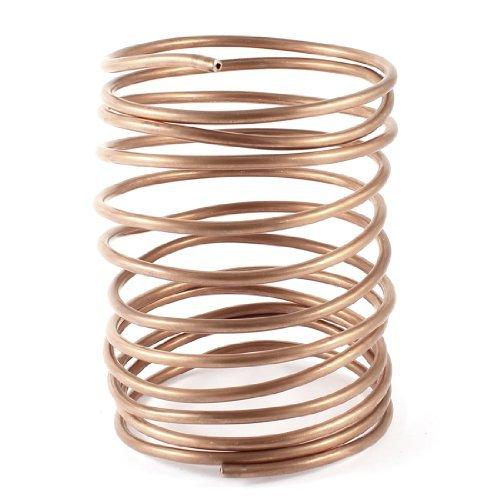 sourcingmapr-32-m-32-m-long-3mm-diametre-ton-cuivre-refrigeration-serpentins-bobine