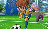 Inazuma Eleven Go (Dark Version) [Japan Import]