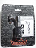 REMO/クイックロック ハイハットクラッチ HK-9045-00
