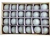 Wildenten Ei - Entenei 24 Stück