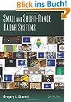 Small and Short-Range Radar Systems (...