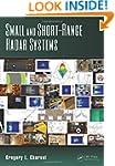 Small and Short-Range Radar Systems