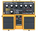 Roland OVERDRIVE DISTORTION OD-20