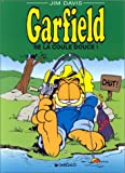 Garfield se la coule douce !