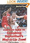 Complete Guide to Coaching Basketball...