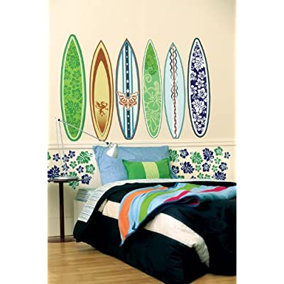 Boys Room Wallpaper 2017  Grasscloth Wallpaper. Decorative Serving Trays. Decorative Window Decals. Aqua Pillows Decorative. Round Dining Room Tables With Leaves. Coastal Wall Decor. Wall Decor Diy. Decorative Colored Glass. Decorative Metal Tray