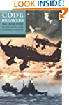 Codebreakers: The Inside Story of Ble...