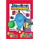 Jibberboosh (2-Disc Set)