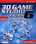 3D Game Studio 6 Extra Edition