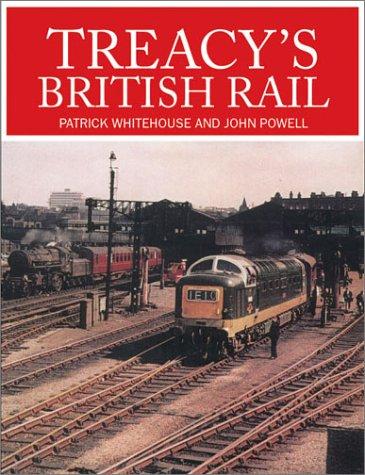 treacys-british-rail