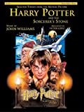 Selected Themes From Harry Potter And The Sorcerer's Stone For Flute - Sheet Music