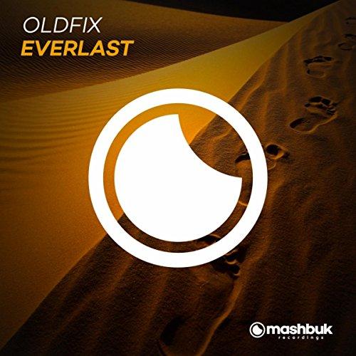 everlast-original-mix