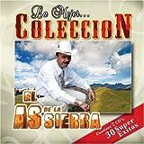 El Aventurero - El As De La Sierra
