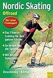 Nordic Skating - Offroad -