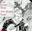 Bach on the Banjo [IMPORT]