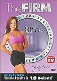 Firm: Body Sculpt [DVD] [Import]