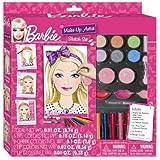Juegos De Maquillaje Para Niñas - Maquillaje - Juguetes Para Niñas De 6, 7, 8, 9 Años Y Mas - Juegos De Barbie Y Juegos De Vestir a Barbie