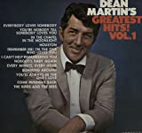 Dean Martin's Greatest Hits! Vol. 1