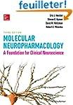 Molecular Neuropharmacology: A Founda...