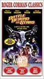 Battle Beyond the Stars [VHS] [Import]