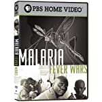 Malaria: Fever Wars [DVD] [Import]