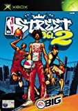 Cheapest NBA Street 2 on Xbox