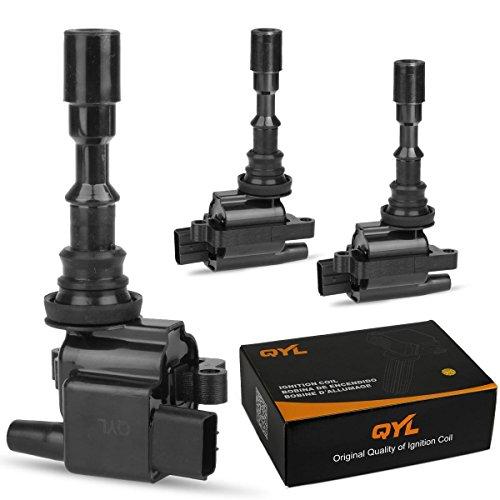qyl-ignition-coil-for-02-03-04-05-kia-sedona-01-02-hyundai-xg300-xg350-30l-35l-v6-uf432-5c1159-c1353
