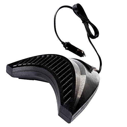 afterpartzr-h-w15-12v-car-heater-fan