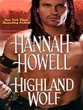 Highland Wolf (Murray Family)